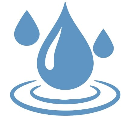 Rainmaker Enterprise